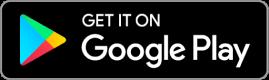 Get ComicsPlus App in Play Store, opens an external site