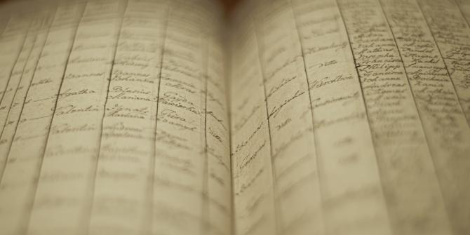 Stock_Book_Written_Ledger_Records_Names_Genealogy-01