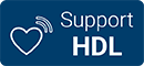 Support HDL