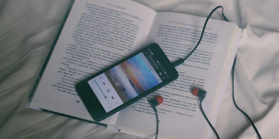 AudiobookDarkFilter-890x445-01