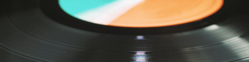vinyl, record, lp, groundworks, digitize