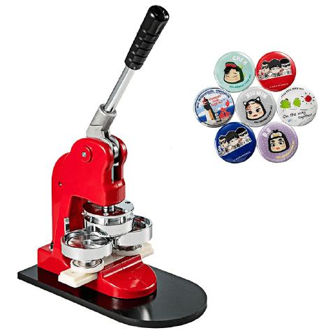 LOT-ButtonMaker-480x480-01